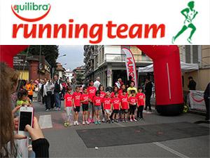 equilibra running team