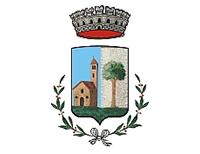 Comune di San Carlo Canavese