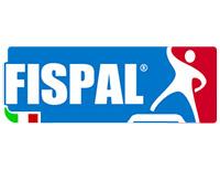 federazione italiana sport in palestra