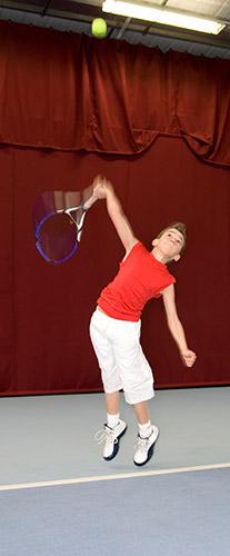 scuola-tennis