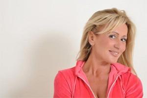 Lisa Marino Gonetta Go