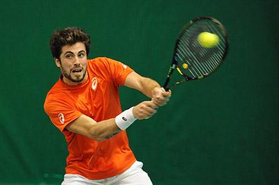 tennis torino
