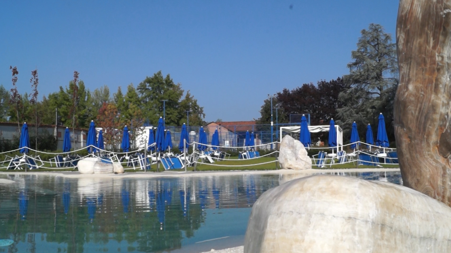 foto-piscina-2