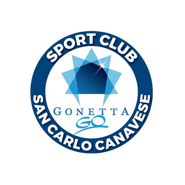 Gonetta GO